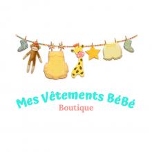 Logo couleur MVBB